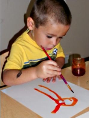 boy_painting