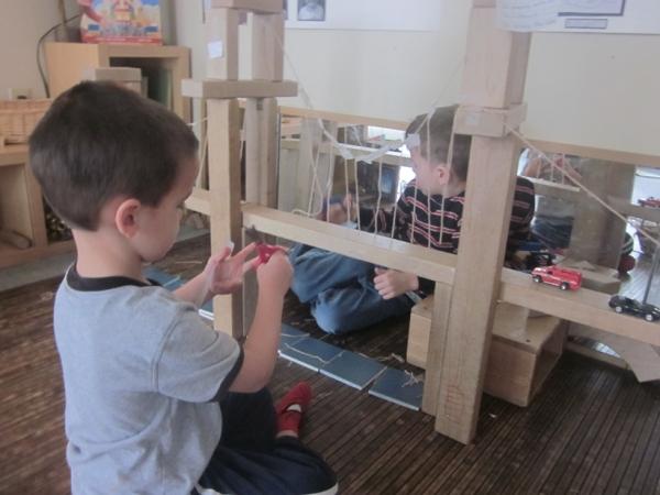 buildingbridges1