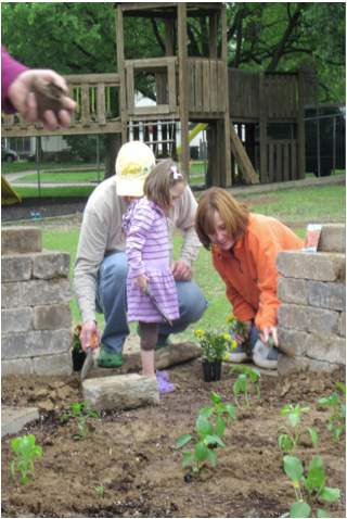 parental_involvement_gardening